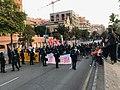 Protestes en el segon aniversari de l'1 d'octubre 04.jpg
