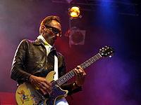 Provinssirock 20130614 - Bad Religion - 09.jpg