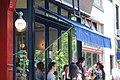 Prune restaurant (NYC).jpg