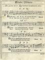 Psalm-91-Melodie-na-Psałterz-Polski-Kochanowski-Gomółka-1580.png