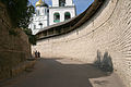 Pskov Kremlin Zakhab2.JPG