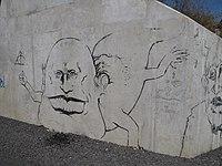 Psychoobrázek (002).jpg