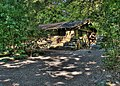Public Bathroom in Cold Springs Campground - panoramio.jpg
