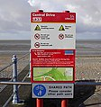 Public Information Sign - geograph.org.uk - 676167.jpg