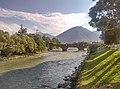 Puente Calicanto Huanuco.jpg