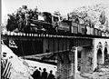 Puente Ferrocarril-Río Burgay.jpg