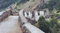 Puente de San Nicolas 02.png