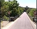 Puente sobre Río Miño LU-234 KM 3,2.jpg