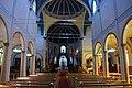 Puerto Varas iglesia, interior 01.jpg