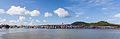 Puerto de Phuket, Tailandia, 2013-08-19, DD 08.JPG