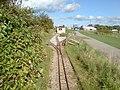 Pugneys Railway - panoramio.jpg