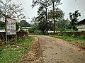 Pulayanpara, Nelliyampathy, Kerala 678508, India - panoramio.jpg