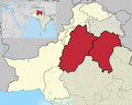 Punjab region 2.png