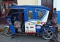 Puno moto-taxi (Pérou).jpg