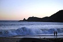 Monthly Beach Rentals Nh