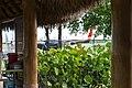 Punta Cana, Dominican Republic - panoramio (30).jpg