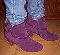Purple boots.JPG