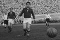 Puskas Hidegkuti 1954.png