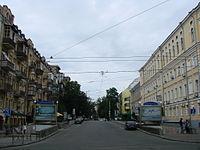 Pyrohova Street DSC09112.JPG