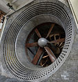 Q121 Wind Tunnel Fan.jpg