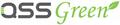 QSS Green logo.png
