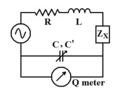 Q meter circuit.png