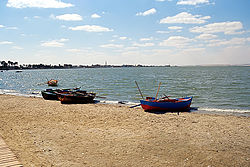 Lake Moeris httpsuploadwikimediaorgwikipediacommonsthu