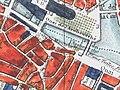 Quai de Montebello - plan de Paris d'Ambroise Tardieu - 1839.jpg