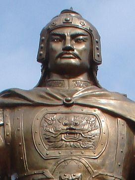 Quang Trung statue 03.jpg