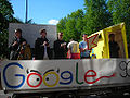 Quarnevalen google 2008.jpg