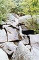 Quechee Gorge,Vermont,USA. - panoramio (1).jpg