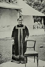 Queen Makea of Rarotonga.jpg