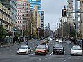 Queen Street, Auckland circa 2009 (13815646773).jpg