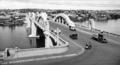 Queensland State Archives 136 William Jolly Bridge Grey Street Brisbane c 1932.png