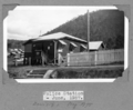 Queensland State Archives 4580 Police Station Stanley River Township June 1937.png