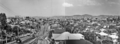 Queensland State Archives 530 Looking from Highgate Hill towards Woolloongabba Greenslopes and Coorparoo Brisbane November 1948.png