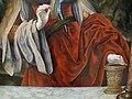 Quentin metsys, santa maria maddalena, 1520-25 ca. 03.JPG