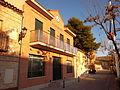 Quer-Casa Ayuntamiento 01.JPG