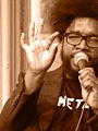QuestloveatBarnes&Noble01.JPG