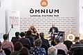 Quim Monzó guanya el Premi d'Honor de les Lletres Catalanes 18.jpg