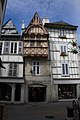 Quimper 22rue stFrancois 6346 resize.jpg