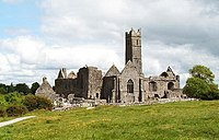 Quin Abbey, Ireland.jpg