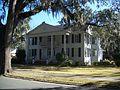 Quincy FL Stockton-Curry House01.JPG