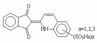 Quinoline Yellow WS.png