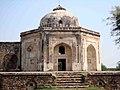 Quli Khan Tomb 020.jpg