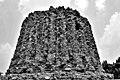 Qutab Archaeological area ag273.jpg