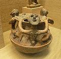 Récipient Ashanti-Musée royal de l'Afrique centrale (3).jpg