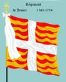 Rég de Jenner 1763.png