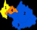 Résultats élections législatives - Savoie - 2017.png