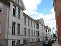 Röntgenstraße11 Schwerin.jpg